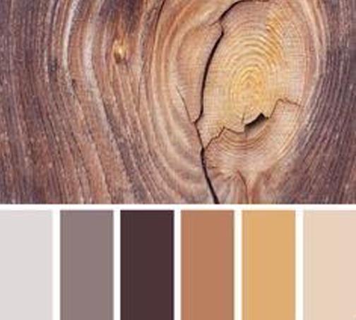 colores neutros