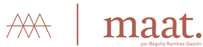 Maat Deco Logo
