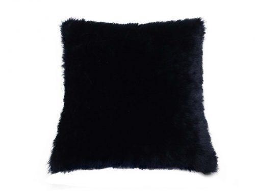 Pelos-Azul-Noche
