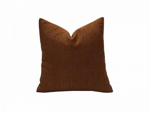 cojin agatha cobre